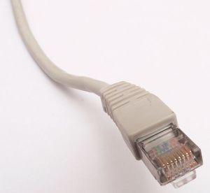 Ethernet_RJ45_connector