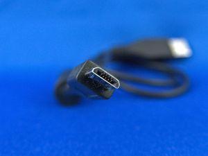 MicroB_USB_Plug